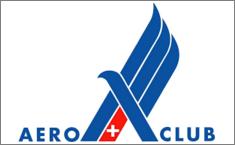 Aero-Club der Schweiz